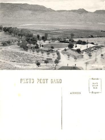 DS_overview_postcard_HWM_1940s_17DEC0457.pdf