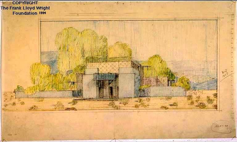 Wright_Sachse_house_designs_18DEC0224.pdf