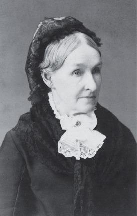 p4_Miriam_Eliza_Kendall_1818-1885_17DEC0353.pdf
