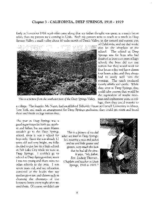 a_HL_Thomsen_DS27_memoirs_OCR_DS_ch3_1918-1919.pdf