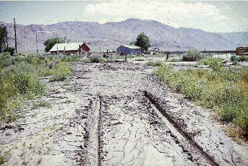 1969_flood_tracks_lower_ranch_17DEC0194.pdf
