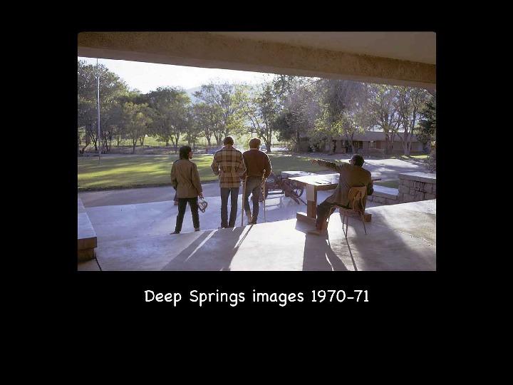 DEClark_DS_images_70-71m2.pdf