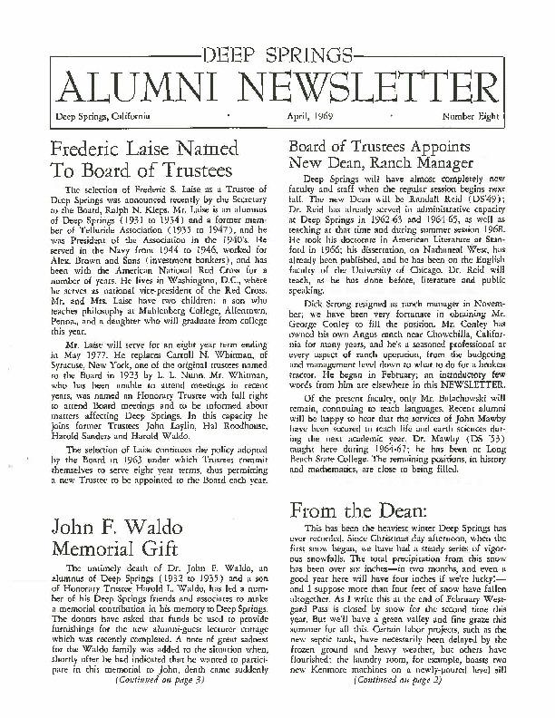 1969-08_ocr_18DEC0187.pdf