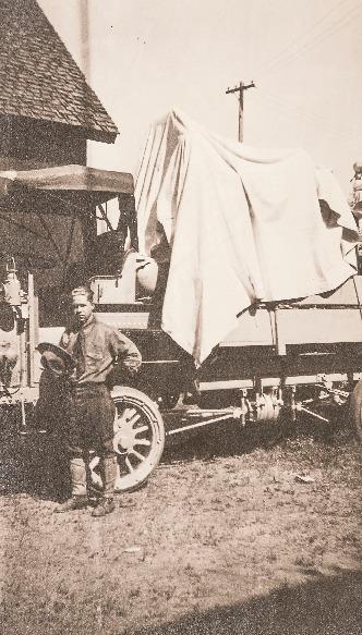 Chet_Dunn_FWD_truck_Beaver_July_1917_17DEC0201.pdf