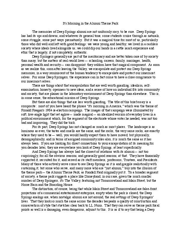 DEC_coed_essay_2011_18DEC0230.pdf