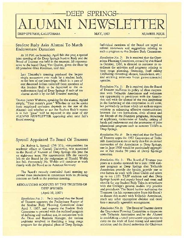 1967-04_ocr_18DEC0183.pdf