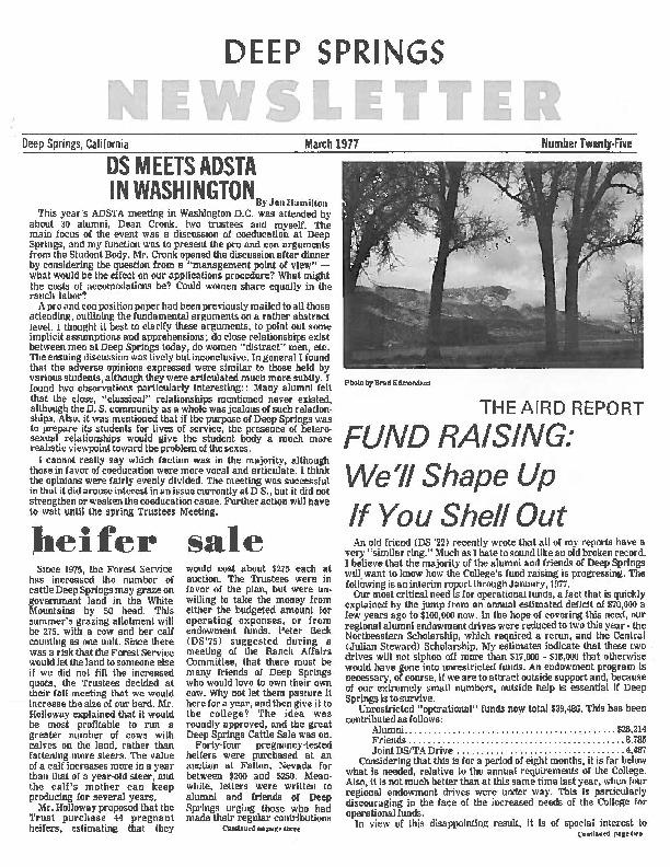 1977-25_ocr_18DEC0204.pdf