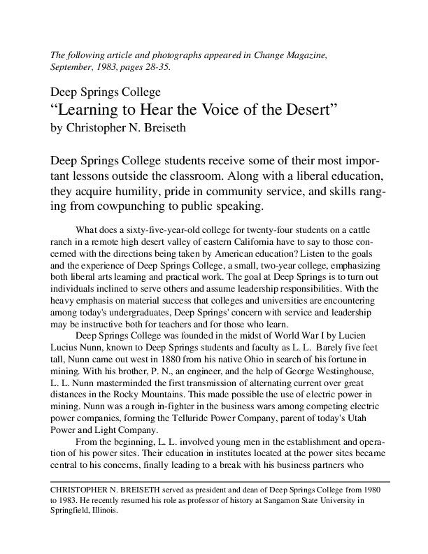 1983_Change_17DEC0474.pdf