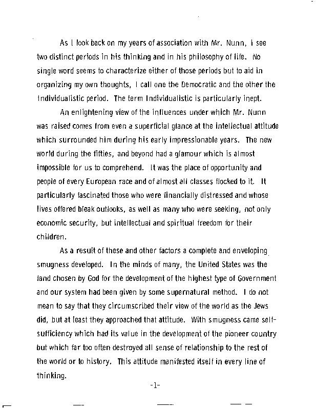 Noon_memoir_of_LL_Nunn_ca_1960_17DEC0524.pdf