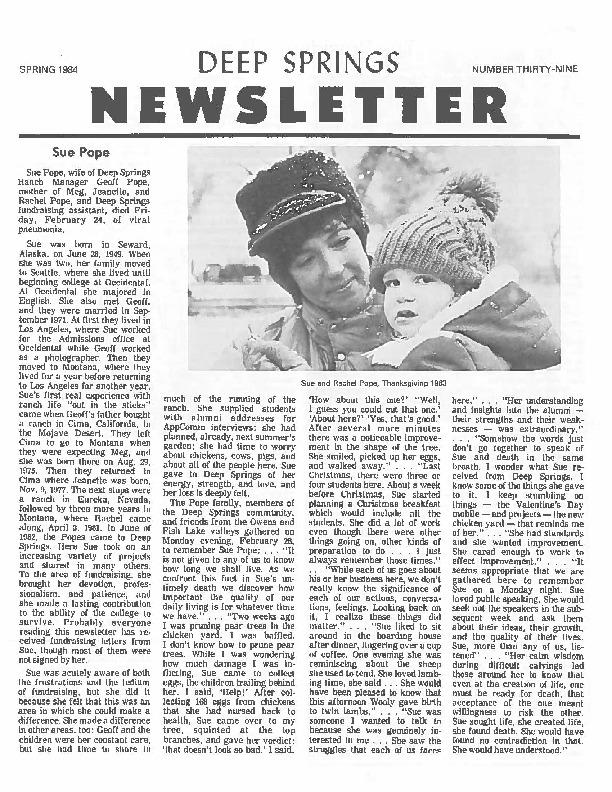 1984-39_ocr_19DEC0102.pdf