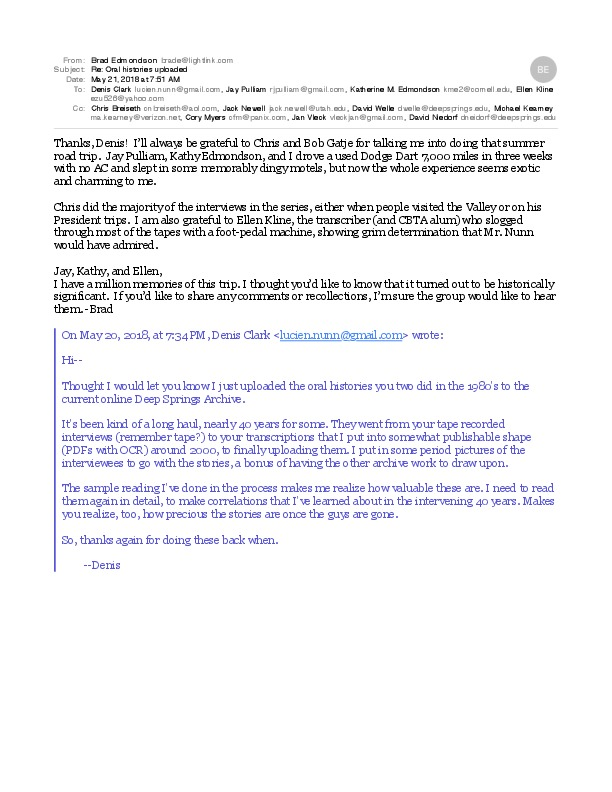 Oral_history_metahistory_18DEC0164.pdf