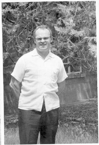 Mossner_yearbook_James_Martin_17DEC0288.pdf