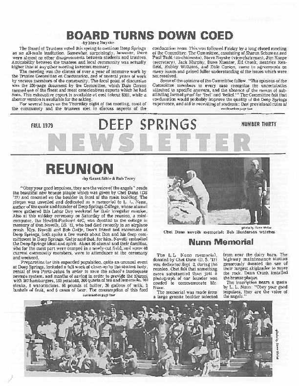 1979-30_ocr_18DEC0209.pdf