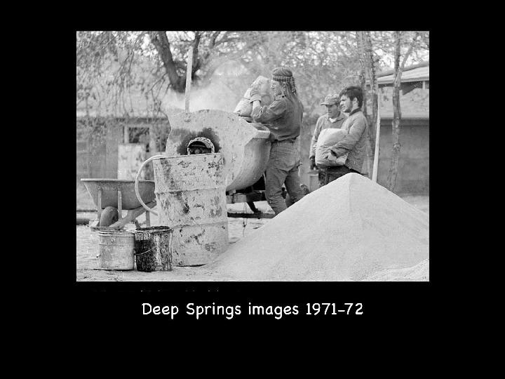 DEClark_DS_images_71-72m2.pdf