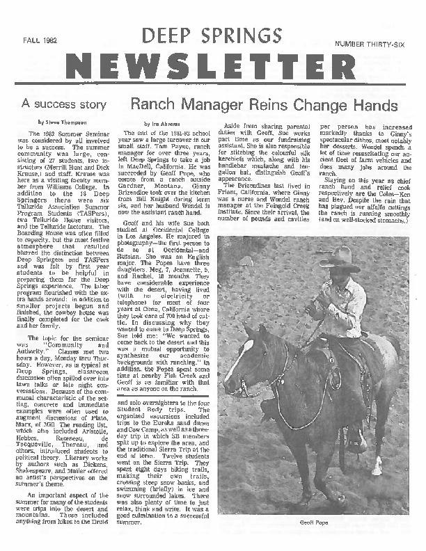 1982-36_ocr_19DEC0099.pdf