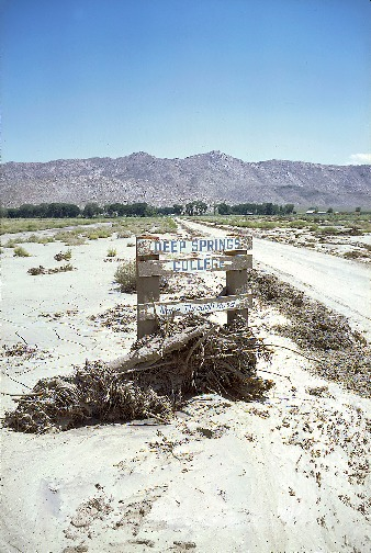 1969_flood_college_sign_17DEC0190.pdf