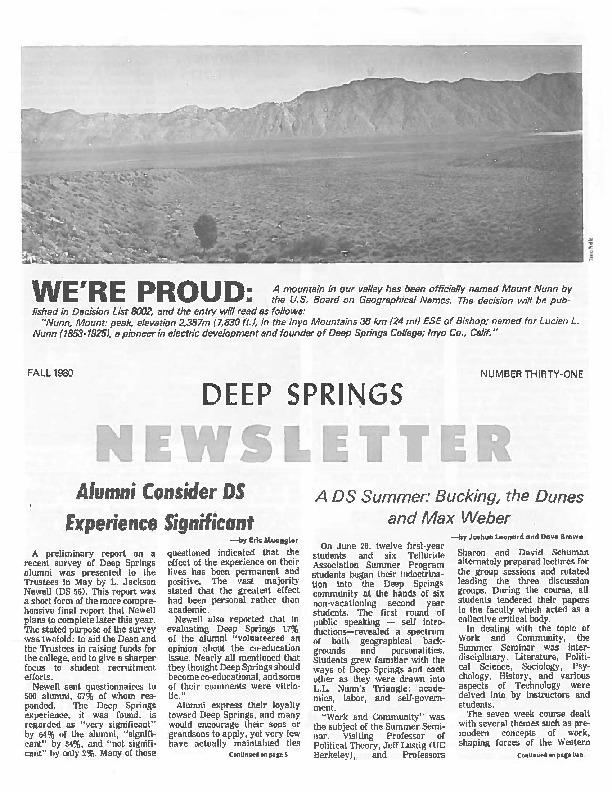 1980-32_ocr_19DEC0095.pdf