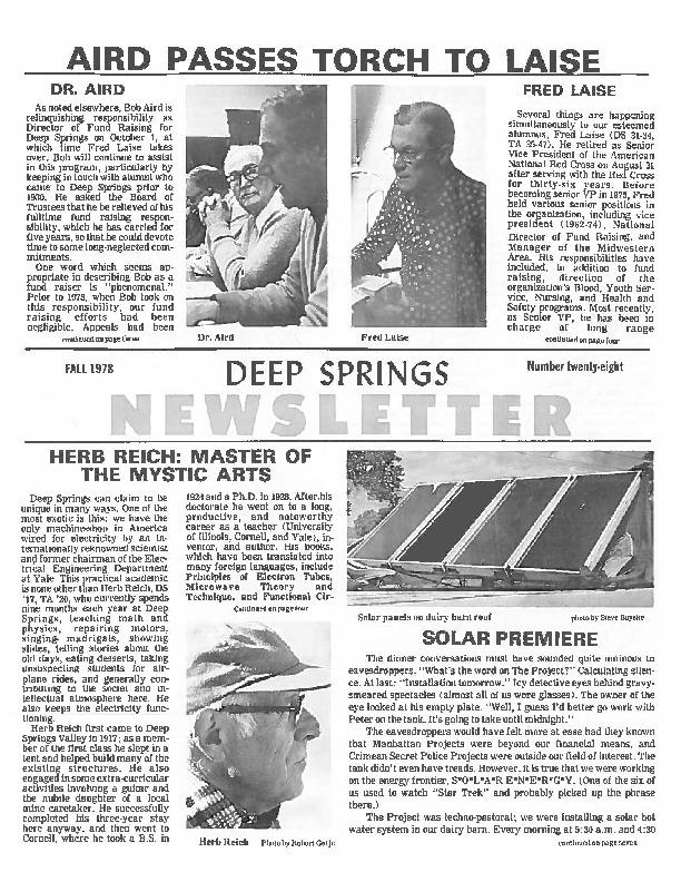 1978-28_ocr_18DEC0207.pdf