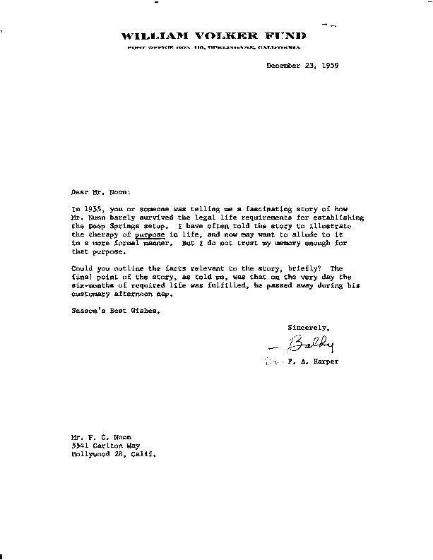 Noon_letters_Nunn_death_OCR_17DEC0525.pdf