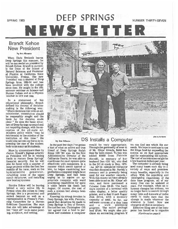 1983-37_ocr_19DEC0100.pdf