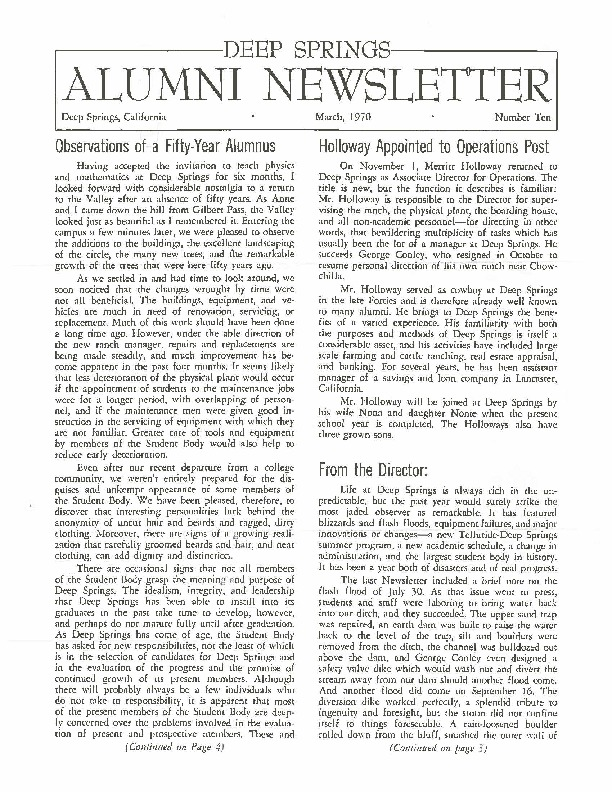 1970-10_ocr_18DEC0189.pdf