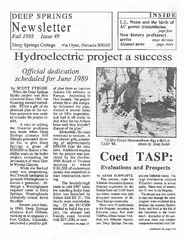 1988-49_ocr_19DEC0112.pdf