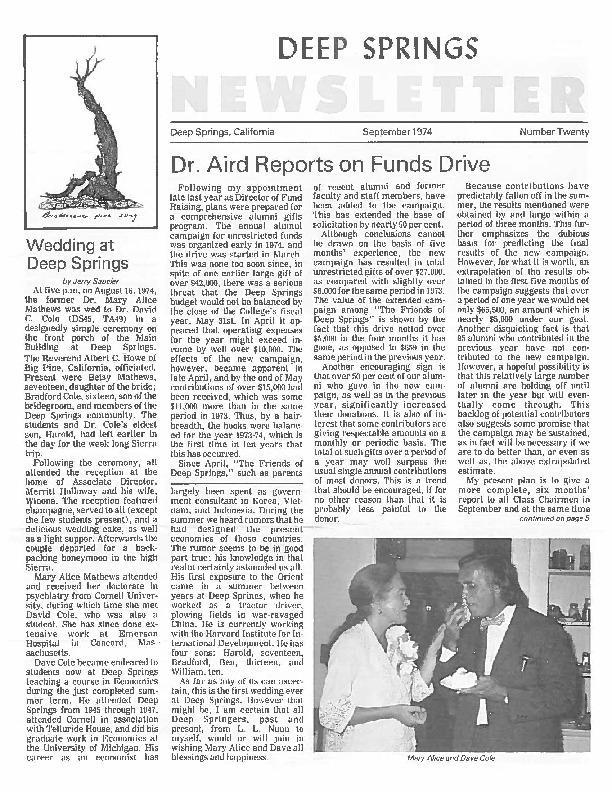 1974-20_ocr_18DEC0199.pdf