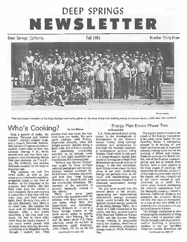 1981-34_ocr_19DEC0097.pdf