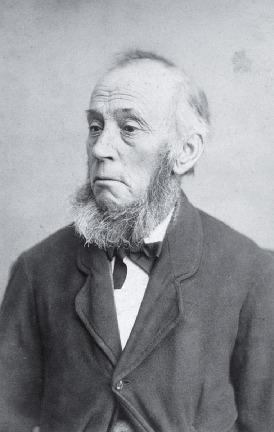 p4_S_Charles_Robert_Nunn_1816-1896_17DEC0354.pdf