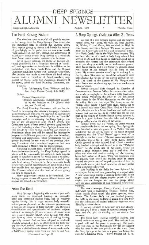 1969-09_ocr_18DEC0188.pdf