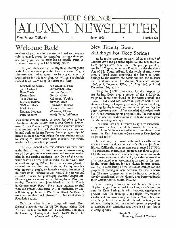 1968-06_ocr_18DEC0185.pdf