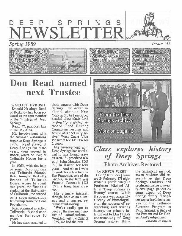 1989-50_ocr_19DEC0113.pdf
