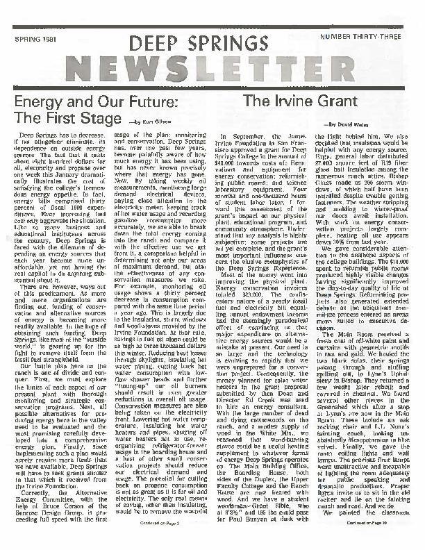 1981-33_ocr_19DEC0096a.pdf