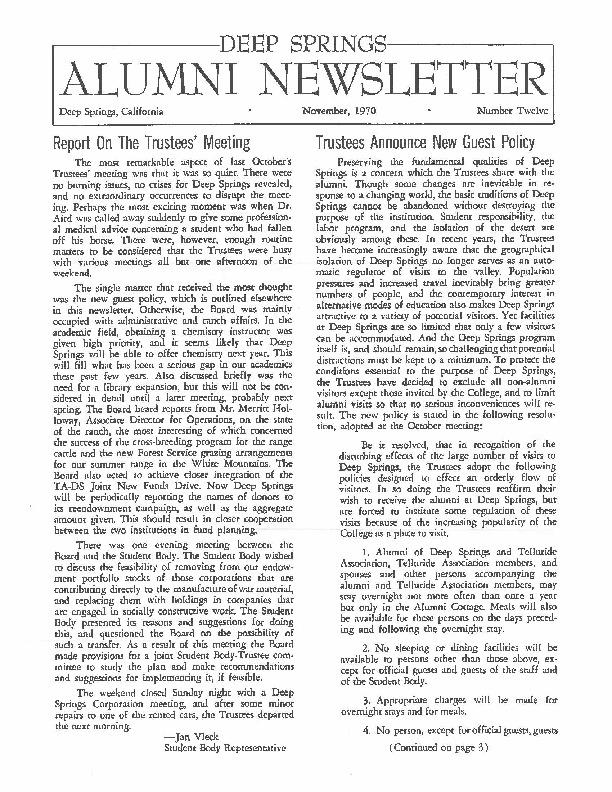 1970-12_ocr_18DEC0191.pdf