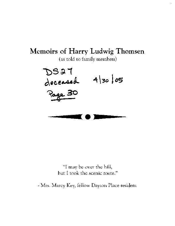 c_HL_Thomsen_DS27_memoirs_OCR_all_chs_small_file.pdf