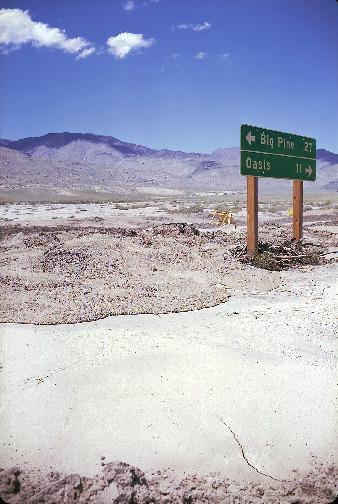 1969_flood_road_sign_17DEC0192.pdf