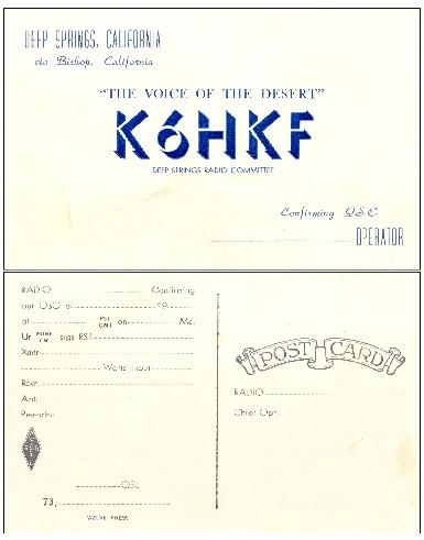 K6HKF_QSO_postcard_2_sides_17DEC0458.pdf