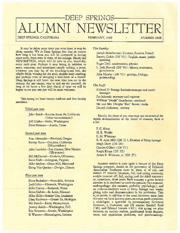 1966-01_ocr_18DEC0180.pdf
