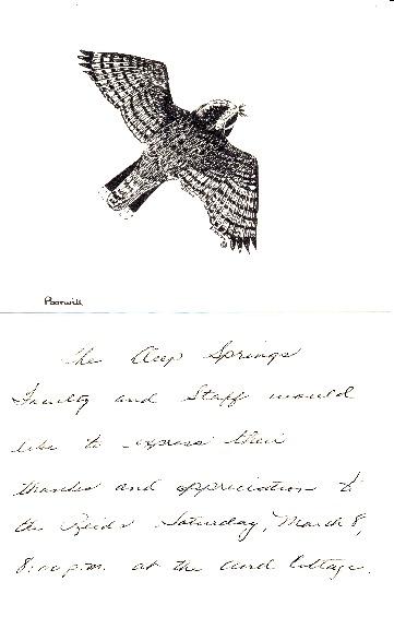Reid_farewell_party_invitation_card_3-8-1975_17DEC0455.pdf