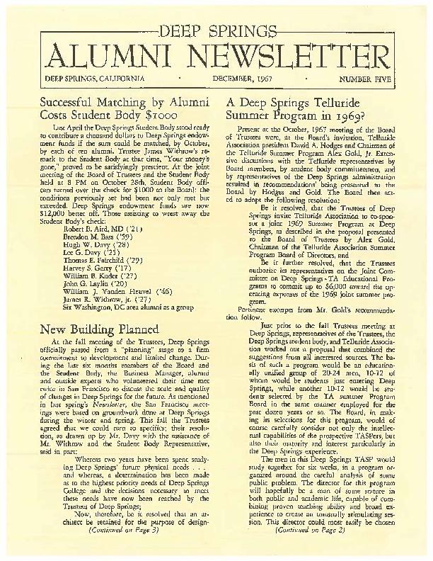 1967-05_ocr_18DEC0184.pdf
