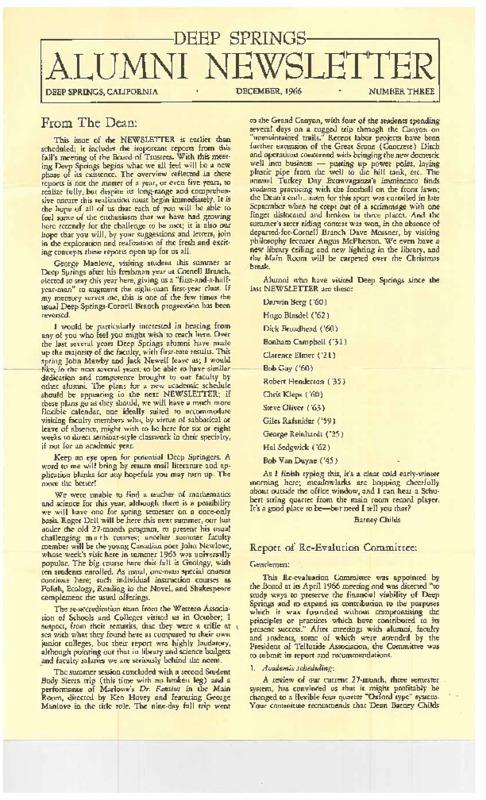 1966-03_ocr_18DEC0182.pdf
