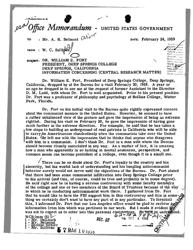 FBI_memo_William_Fort_2-24-1959_19DEC0088a.pdf