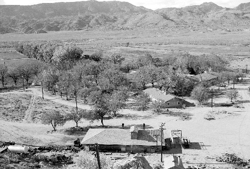 Upper_ranch_from_hill_18DEC0081.pdf