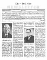 1978-27_ocr_18DEC0206.pdf