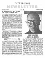 1976-23_ocr_18DEC0202.pdf