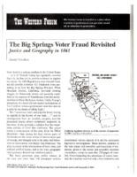 Big_Springs_voter_fraud_18DEC0282a.pdf