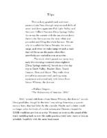 Trips_essay_DEC_18DEC0226.pdf