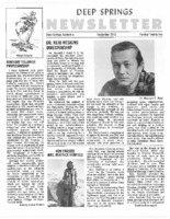 1975-22_ocr_18DEC0201.pdf