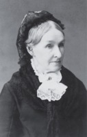 Miriam Eliza Kendall