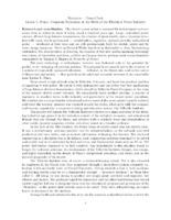 DEC_NEH_submittal_2014_18DEC0229.pdf